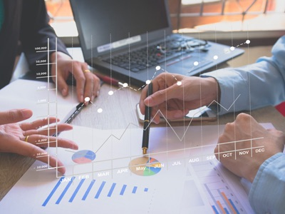 The Importance of Data Transparency in Evaluating Vendor Performance