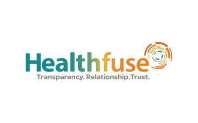 Rev Up: Healthfuse uses tech, analytics to improve hospital vendor management