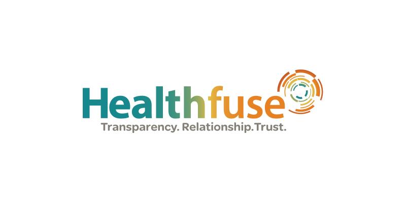 Rev Up: Healthfuse uses tech, analytics to improve hospital vendor management