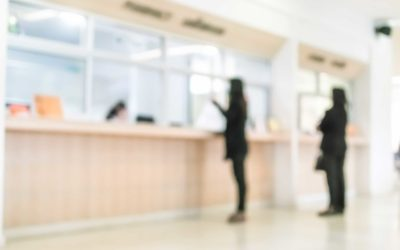 How to Ensure Your Vendors are Providing the Best Patient Financial Experience