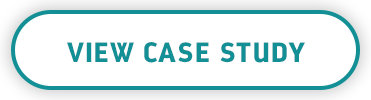 Button: View Case Study (Cape Fear)