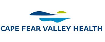 Logo: Cape Fear Valley Health